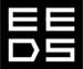 eedsdesign.ru
